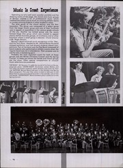 Page 98, 1976 Edition, Benson Polytechnic High School - BluePrint Yearbook (Portland, OR) online yearbook collection