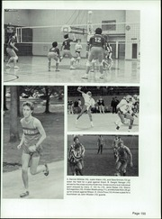 Page 159, 1985 Edition, Benson Polytechnic High School - BluePrint Yearbook (Portland, OR) online yearbook collection