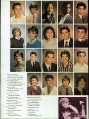 Page 34, 1985 Edition, Benson Polytechnic High School - BluePrint Yearbook (Portland, OR) online yearbook collection