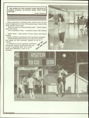 Page 6, 1987 Edition, Sherwood High School - Quiver Yearbook (Sherwood, OR) online yearbook collection