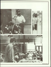 Page 7, 1987 Edition, Sherwood High School - Quiver Yearbook (Sherwood, OR) online yearbook collection