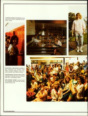 Page 8, 1987 Edition, Sherwood High School - Quiver Yearbook (Sherwood, OR) online yearbook collection