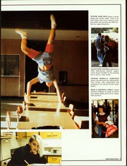Page 9, 1987 Edition, Sherwood High School - Quiver Yearbook (Sherwood, OR) online yearbook collection