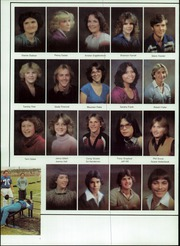 Page 14, 1980 Edition, Madras High School - Hi Sage Yearbook (Madras, OR) online yearbook collection