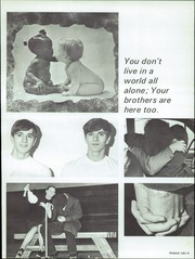 Page 13, 1972 Edition, La Grande High School - Mimir Yearbook (La Grande, OR) online yearbook collection