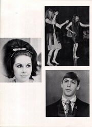 Page 8, 1969 Edition, Molalla Union High School - Arrow Yearbook (Molalla, OR) online yearbook collection