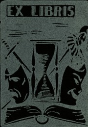 Page 3, 1931 Edition, Oregon City High School - Hesperian Yearbook (Oregon City, OR) online yearbook collection