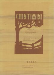 Page 5, 1940 Edition, Corvallis High School - Chintimini Yearbook (Corvallis, OR) online yearbook collection