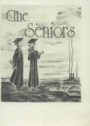 Page 9, 1943 Edition, Corvallis High School - Chintimini Yearbook (Corvallis, OR) online yearbook collection