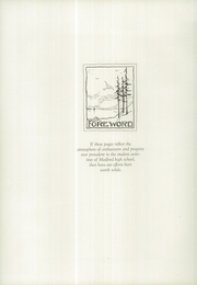 Page 10, 1927 Edition, Medford High School - Crater Yearbook (Medford, OR) online yearbook collection