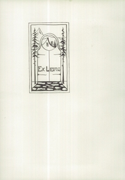Page 8, 1927 Edition, Medford High School - Crater Yearbook (Medford, OR) online yearbook collection