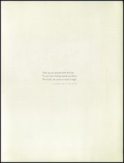 Page 5, 1944 Edition, Medford High School - Crater Yearbook (Medford, OR) online yearbook collection