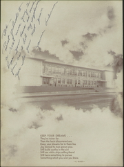Page 8, 1952 Edition, Grants Pass High School - Toka Yearbook (Grants Pass, OR) online yearbook collection