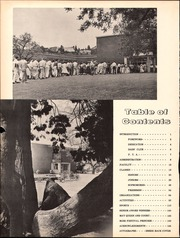 Page 4, 1956 Edition, Lincoln High School - Cardinal Yearbook (Portland, OR) online yearbook collection