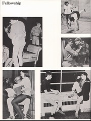 Page 8, 1966 Edition, Lincoln High School - Cardinal Yearbook (Portland, OR) online yearbook collection