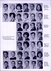 Page 108, 1965 Edition, Clackamas High School - Lance Yearbook (Milwaukie, OR) online yearbook collection