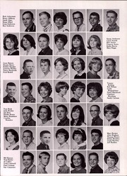 Page 111, 1965 Edition, Clackamas High School - Lance Yearbook (Milwaukie, OR) online yearbook collection