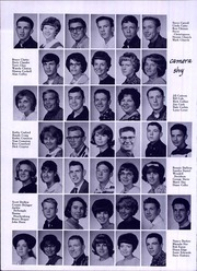 Page 112, 1965 Edition, Clackamas High School - Lance Yearbook (Milwaukie, OR) online yearbook collection