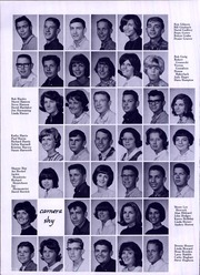 Page 114, 1965 Edition, Clackamas High School - Lance Yearbook (Milwaukie, OR) online yearbook collection