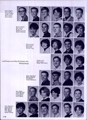 Page 116, 1965 Edition, Clackamas High School - Lance Yearbook (Milwaukie, OR) online yearbook collection