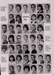Page 117, 1965 Edition, Clackamas High School - Lance Yearbook (Milwaukie, OR) online yearbook collection