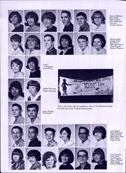 Page 118, 1965 Edition, Clackamas High School - Lance Yearbook (Milwaukie, OR) online yearbook collection