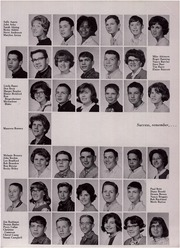 Page 123, 1965 Edition, Clackamas High School - Lance Yearbook (Milwaukie, OR) online yearbook collection