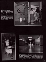 Page 9, 1965 Edition, Clackamas High School - Lance Yearbook (Milwaukie, OR) online yearbook collection