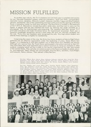 Page 41, 1944 Edition, Astoria High School - Zephyrus Yearbook (Astoria, OR) online yearbook collection