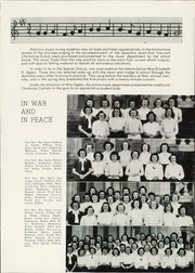 Page 45, 1944 Edition, Astoria High School - Zephyrus Yearbook (Astoria, OR) online yearbook collection