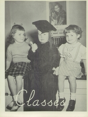 Page 13, 1951 Edition, Ontario High School - Owaches Yearbook (Ontario, OR) online yearbook collection