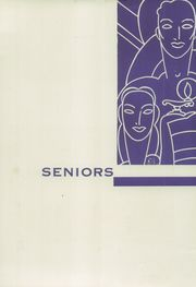 Page 13, 1936 Edition, Grant High School - Memoirs Yearbook (Portland, OR) online yearbook collection