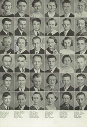 Page 17, 1936 Edition, Grant High School - Memoirs Yearbook (Portland, OR) online yearbook collection