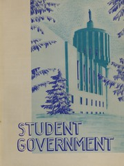 Page 13, 1947 Edition, Grant High School - Memoirs Yearbook (Portland, OR) online yearbook collection