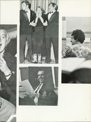 Page 11, 1969 Edition, Grant High School - Memoirs Yearbook (Portland, OR) online yearbook collection