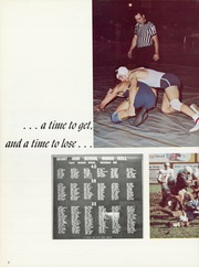 Page 12, 1969 Edition, Grant High School - Memoirs Yearbook (Portland, OR) online yearbook collection