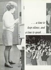 Page 14, 1969 Edition, Grant High School - Memoirs Yearbook (Portland, OR) online yearbook collection