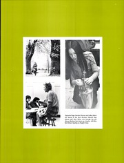 Page 11, 1975 Edition, Grant High School - Memoirs Yearbook (Portland, OR) online yearbook collection
