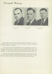 Page 17, 1941 Edition, Henley High School - La Vista Yearbook (Klamath Falls, OR) online yearbook collection