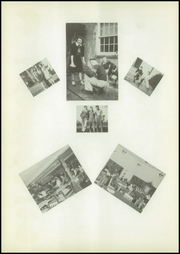 Page 16, 1941 Edition, West Linn High School - Green and Gold Yearbook (West Linn, OR) online yearbook collection