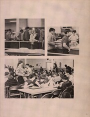 Page 9, 1972 Edition, West Linn High School - Green and Gold Yearbook (West Linn, OR) online yearbook collection