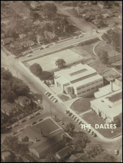Page 8, 1957 Edition, The Dalles Wahtonka High School - Steelhead Yearbook (The Dalles, OR) online yearbook collection