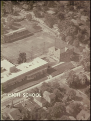 Page 9, 1957 Edition, The Dalles Wahtonka High School - Steelhead Yearbook (The Dalles, OR) online yearbook collection