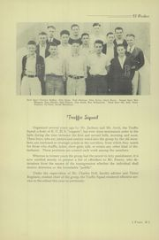 Page 14, 1936 Edition, Klamath Union High School - El Rodeo Yearbook (Klamath Falls, OR) online yearbook collection