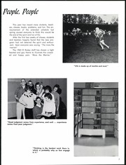 Page 11, 1963 Edition, Klamath Union High School - El Rodeo Yearbook (Klamath Falls, OR) online yearbook collection