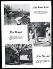 Page 144, 1963 Edition, Klamath Union High School - El Rodeo Yearbook (Klamath Falls, OR) online yearbook collection