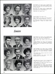 Page 148, 1963 Edition, Klamath Union High School - El Rodeo Yearbook (Klamath Falls, OR) online yearbook collection