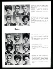 Page 154, 1963 Edition, Klamath Union High School - El Rodeo Yearbook (Klamath Falls, OR) online yearbook collection