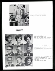 Page 158, 1963 Edition, Klamath Union High School - El Rodeo Yearbook (Klamath Falls, OR) online yearbook collection