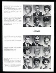 Page 161, 1963 Edition, Klamath Union High School - El Rodeo Yearbook (Klamath Falls, OR) online yearbook collection